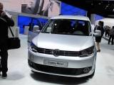 PARIS LIVE: Standul Volkswagen32997