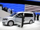 PARIS LIVE: Standul Volkswagen32999