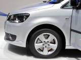 PARIS LIVE: Standul Volkswagen33000
