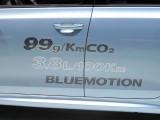 PARIS LIVE: Standul Volkswagen33003