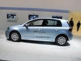 PARIS LIVE: Standul Volkswagen33004