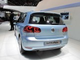 PARIS LIVE: Standul Volkswagen33005