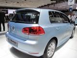 PARIS LIVE: Standul Volkswagen33016