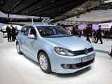 PARIS LIVE: Standul Volkswagen33017