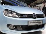 PARIS LIVE: Standul Volkswagen33019