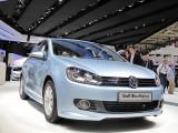 PARIS LIVE: Standul Volkswagen33020