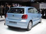 PARIS LIVE: Standul Volkswagen33021