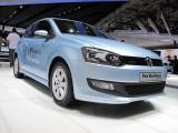 PARIS LIVE: Standul Volkswagen33023