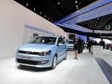 PARIS LIVE: Standul Volkswagen33024