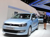 PARIS LIVE: Standul Volkswagen33025