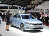 PARIS LIVE: Standul Volkswagen33036