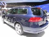 PARIS LIVE: Standul Volkswagen33037