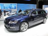 PARIS LIVE: Standul Volkswagen33038