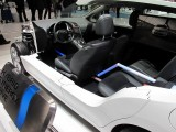 PARIS LIVE : Standul Toyota32864