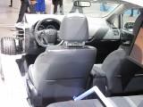 PARIS LIVE : Standul Toyota32867