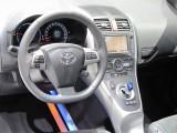 PARIS LIVE : Standul Toyota32868