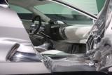 PARIS LIVE: Jaguar impresioneaza prin noul concept C-X7532753