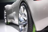 PARIS LIVE: Jaguar impresioneaza prin noul concept C-X7532758