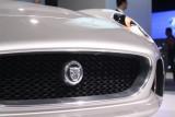 PARIS LIVE: Jaguar impresioneaza prin noul concept C-X7532766