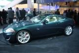 PARIS LIVE: Jaguar impresioneaza prin noul concept C-X7532773