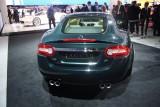 PARIS LIVE: Jaguar impresioneaza prin noul concept C-X7532774