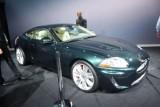 PARIS LIVE: Jaguar impresioneaza prin noul concept C-X7532775