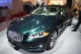 PARIS LIVE: Jaguar impresioneaza prin noul concept C-X7532776