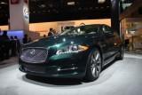 PARIS LIVE: Jaguar impresioneaza prin noul concept C-X7532777