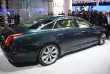 PARIS LIVE: Jaguar impresioneaza prin noul concept C-X7532779