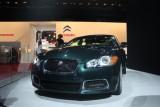 PARIS LIVE: Jaguar impresioneaza prin noul concept C-X7532781