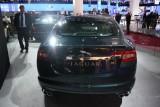 PARIS LIVE: Jaguar impresioneaza prin noul concept C-X7532782