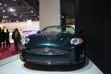 PARIS LIVE: Jaguar impresioneaza prin noul concept C-X7532783