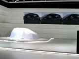 PARIS LIVE: Noul Hyundai ix2032695