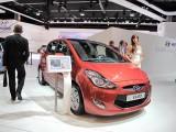 PARIS LIVE: Noul Hyundai ix2032696