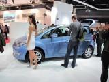 PARIS LIVE: Noul Hyundai ix2032702