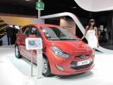 PARIS LIVE: Noul Hyundai ix2032703