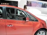 PARIS LIVE: Noul Hyundai ix2032704