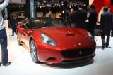PARIS LIVE: Ferrari si Maserati fac spectacolul mai frumos32656