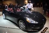 PARIS LIVE: Ferrari si Maserati fac spectacolul mai frumos32659