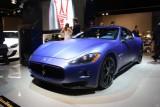PARIS LIVE: Ferrari si Maserati fac spectacolul mai frumos32661