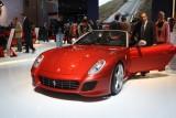PARIS LIVE: Ferrari si Maserati fac spectacolul mai frumos32662