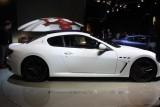 PARIS LIVE: Ferrari si Maserati fac spectacolul mai frumos32663