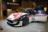 PARIS LIVE: Ferrari si Maserati fac spectacolul mai frumos32665