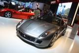 PARIS LIVE: Ferrari si Maserati fac spectacolul mai frumos32667