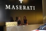 PARIS LIVE: Ferrari si Maserati fac spectacolul mai frumos32668