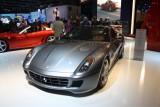 PARIS LIVE: Ferrari si Maserati fac spectacolul mai frumos32669