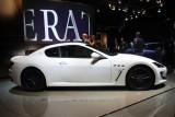 PARIS LIVE: Ferrari si Maserati fac spectacolul mai frumos32670