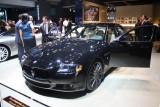 PARIS LIVE: Ferrari si Maserati fac spectacolul mai frumos32671