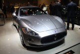 PARIS LIVE: Ferrari si Maserati fac spectacolul mai frumos32672