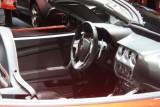 PARIS LIVE: Standul Alfa Romeo32610